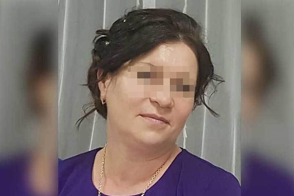 Обеспокоенные родственники обращались за помощью даже к экстрасенсам, часть которых говорила, что Галина жива и намеренно скрывается, а часть твердила – мертва и убита.