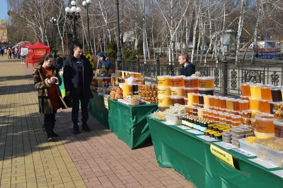 Подобные мероприятия в ДНР были запрещены из-за угрозы массового распространения коронавирусной инфекции