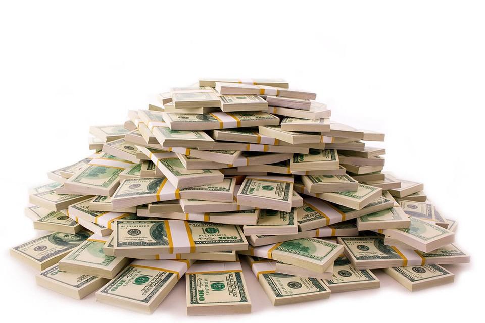 Огромная сумма пополнила Фонд финансирования высшего образования