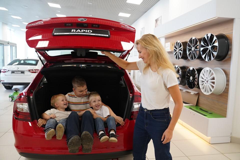 Принятое решение упростит организацию турпоездок для детей, избавит родителей от необоснованных временных и финансовых затрат.
