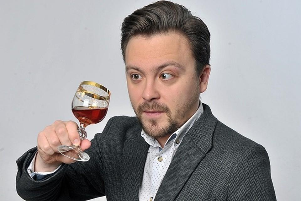 В Кузбассе стало больше мест, где нельзя продавать алкоголь