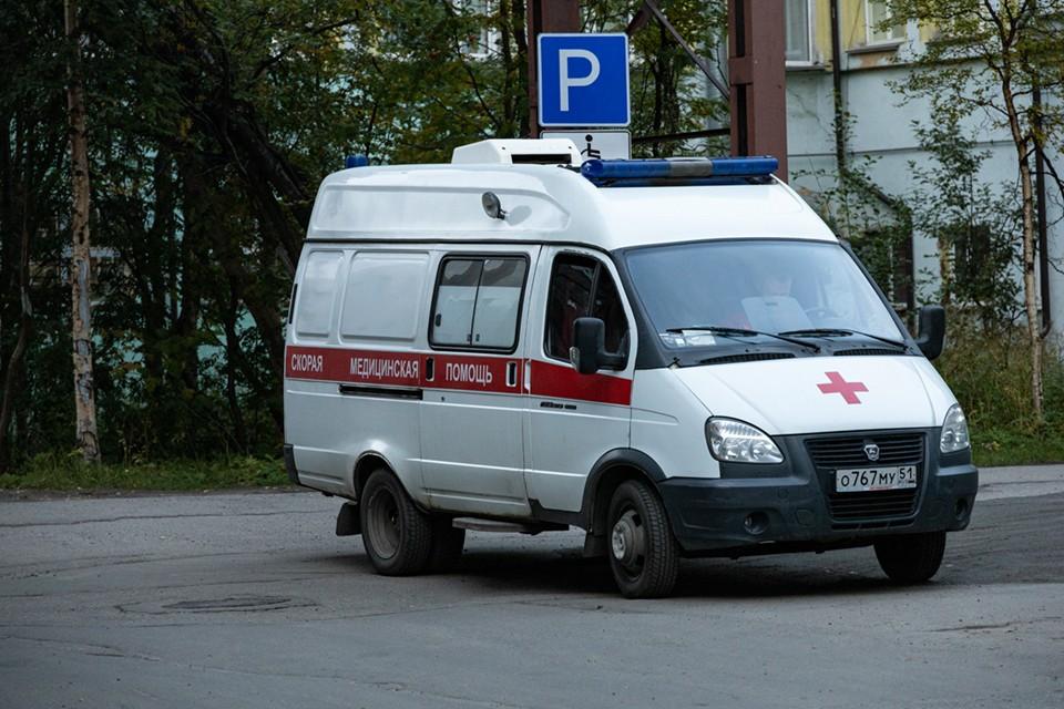В министерстве здравоохранения региона комментарии по случившемуся не дают из-за работы следователей.