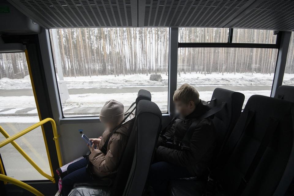 Везти нельзя высадить: как быть с малолетними «зайцами» решают в Хабаровске