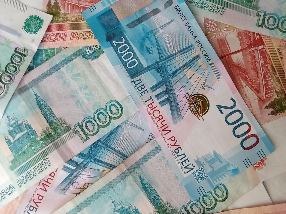 Житель Нового Уренгоя оформил полумиллионный кредит и перевел деньги мошенникам