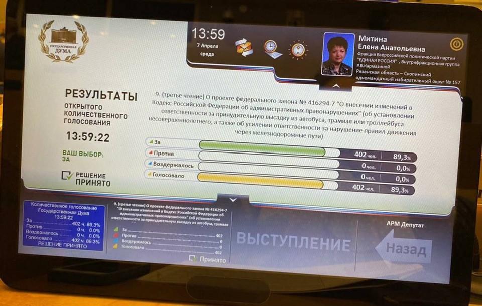 ryazan.er.ru
