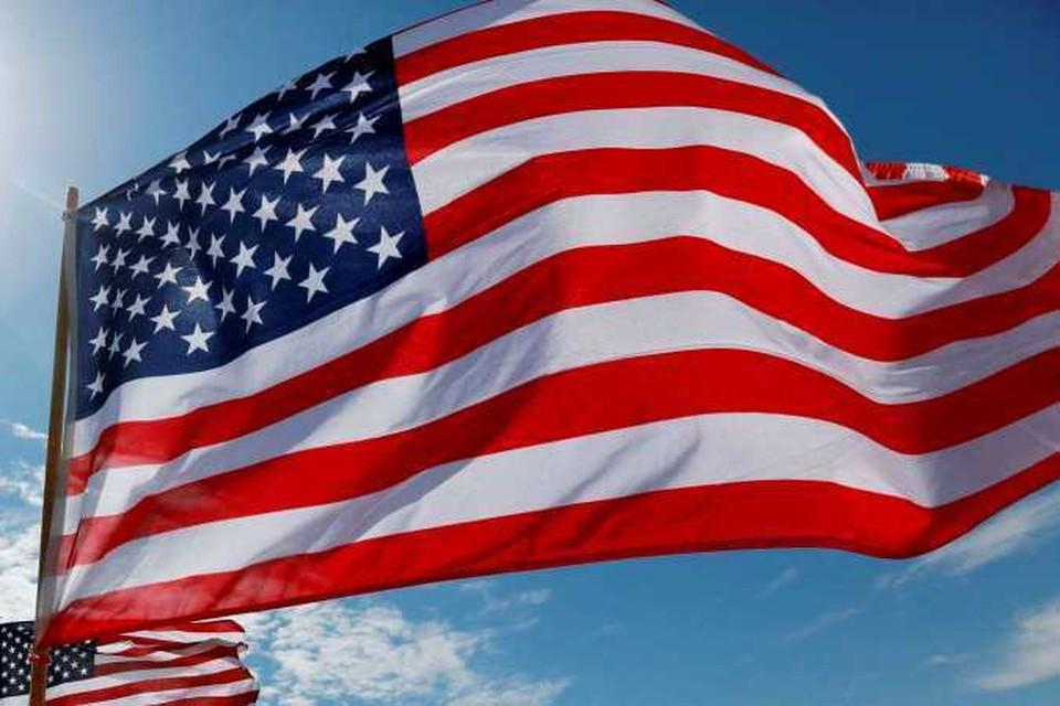 В США обсуждают возможность выдворения российских дипломатов