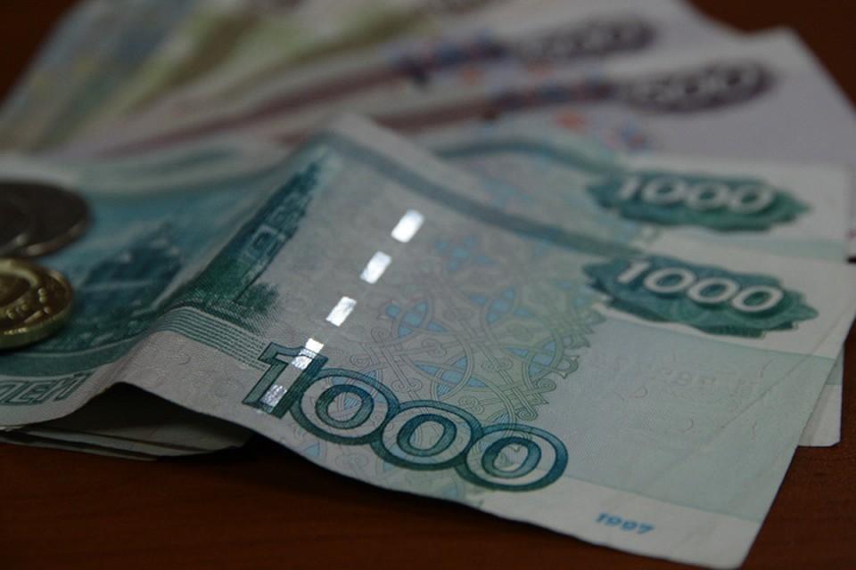 Иркутянин выплатил компенсацию за вред здоровью, причиненный оппоненту во время драки в армии