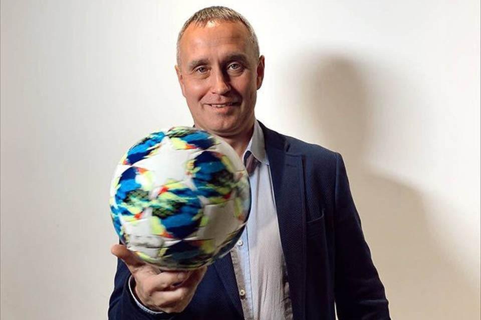 Известный футбольный агент Александр Маньяков рассказал «Комсомольской правде» о главных претендентах на РПЛ.