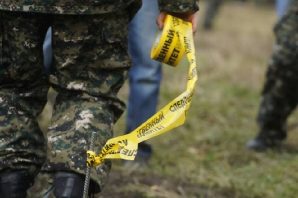 Житель Мурашинского района, убивший знакомого, отправлен на принудительно лечение в психиатрическую больницу.