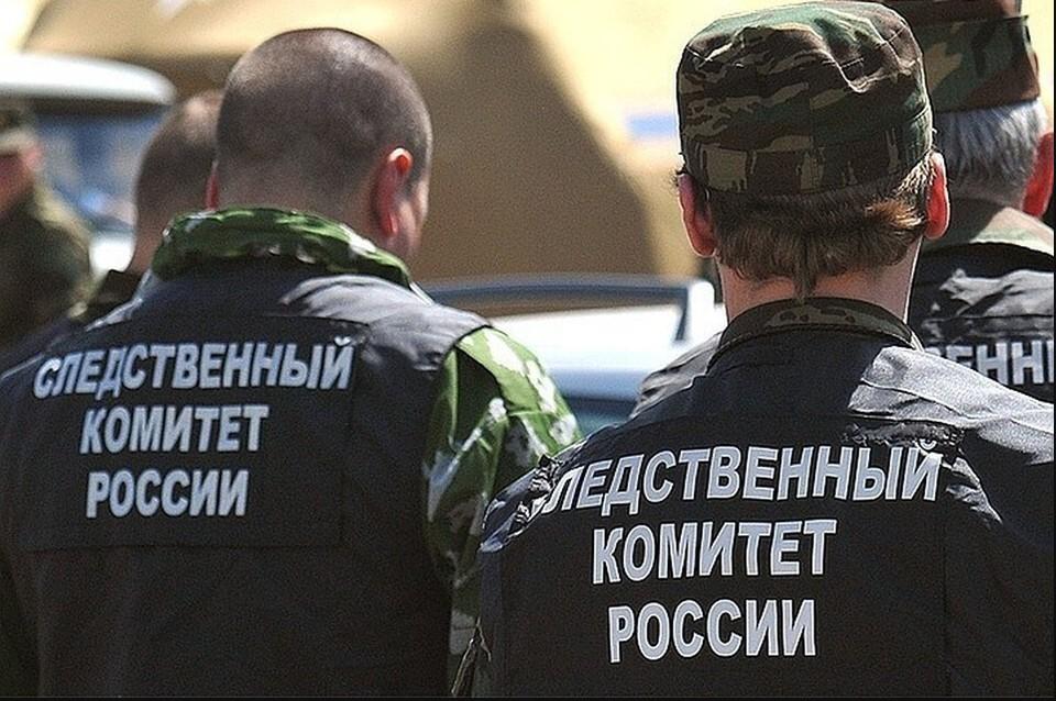 Фото: Анатолий ЖДАНОВ