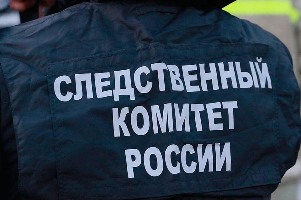 Двух насильников и девушку-организатора отправили в СИЗО.