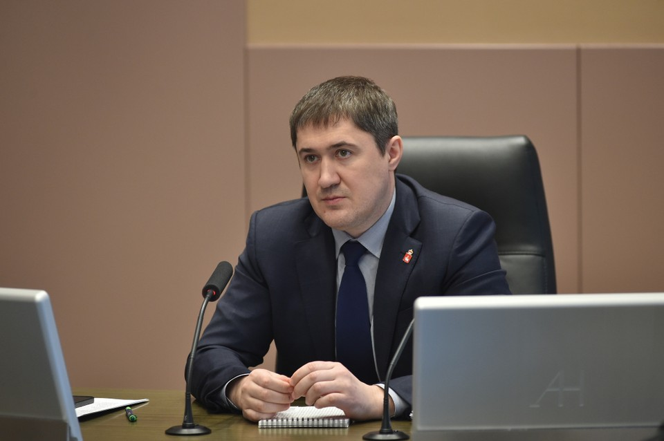 Фото: сайт губернатора и краевого правительства.