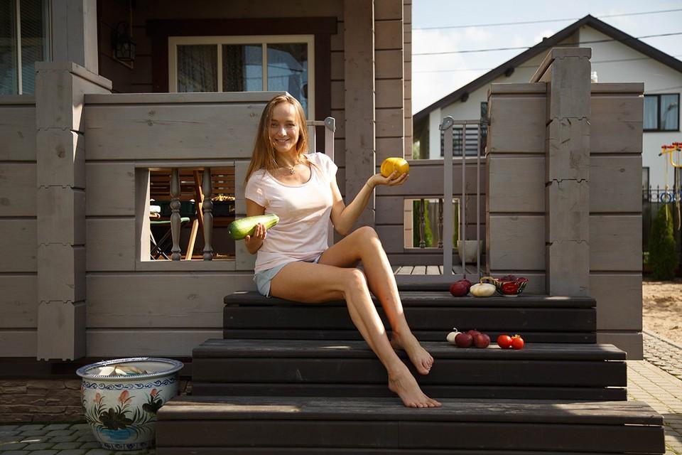 Вопреки ожиданиям, былого ажиотажа на рынке загородной недвижимости не наблюдается — и это накануне лета!