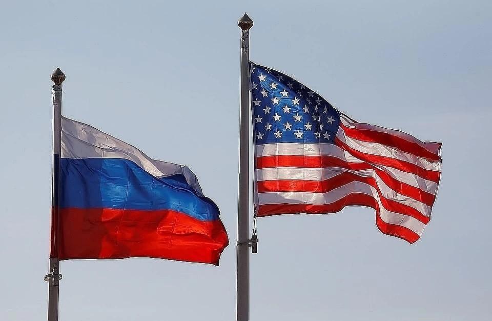 Депутат Бальбек ответил на заявление Псаки о России «за пределами мирового сообщества»