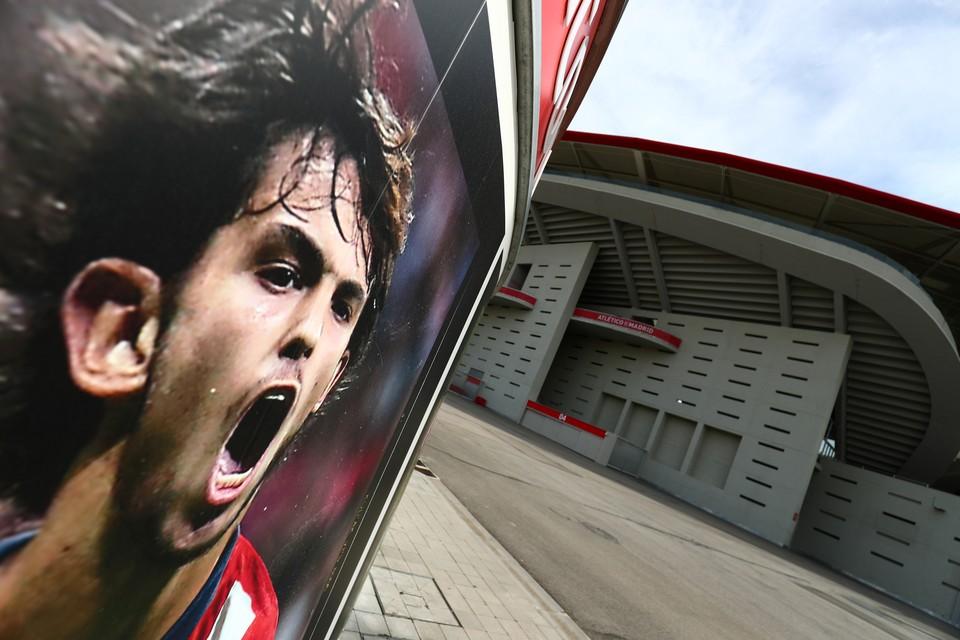 Появление нового супертурнира в футбольной Европе смело можно назвать революцией.