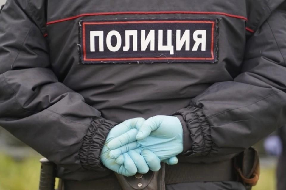Последние новости на 20 апреля 2021: Ревнивая россиянка убила любовника, лишив мужского достоинства