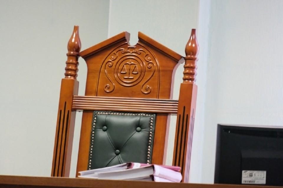Стало известно о назначении нового председателя в Совете судей Новосибирской области.