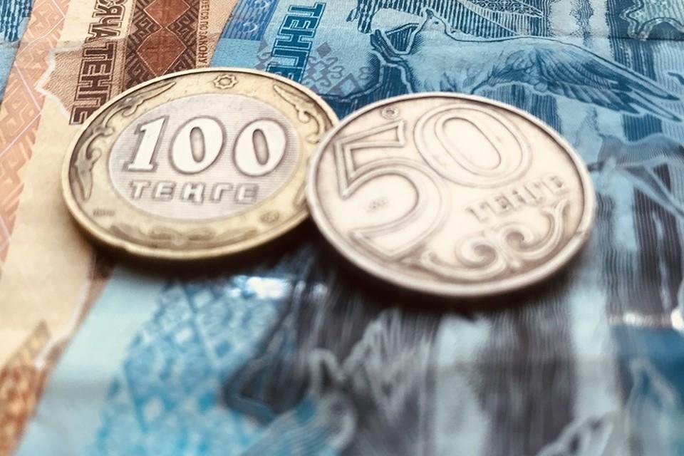 Пугающие контрасты уровня доходов в разных уголках страны аналитики продемонстрировали на примере Туркестанской и Атырауской областей.
