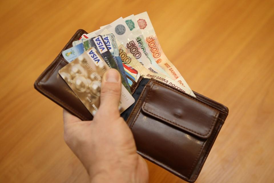 Названы главные ошибки при оформлении ипотеки