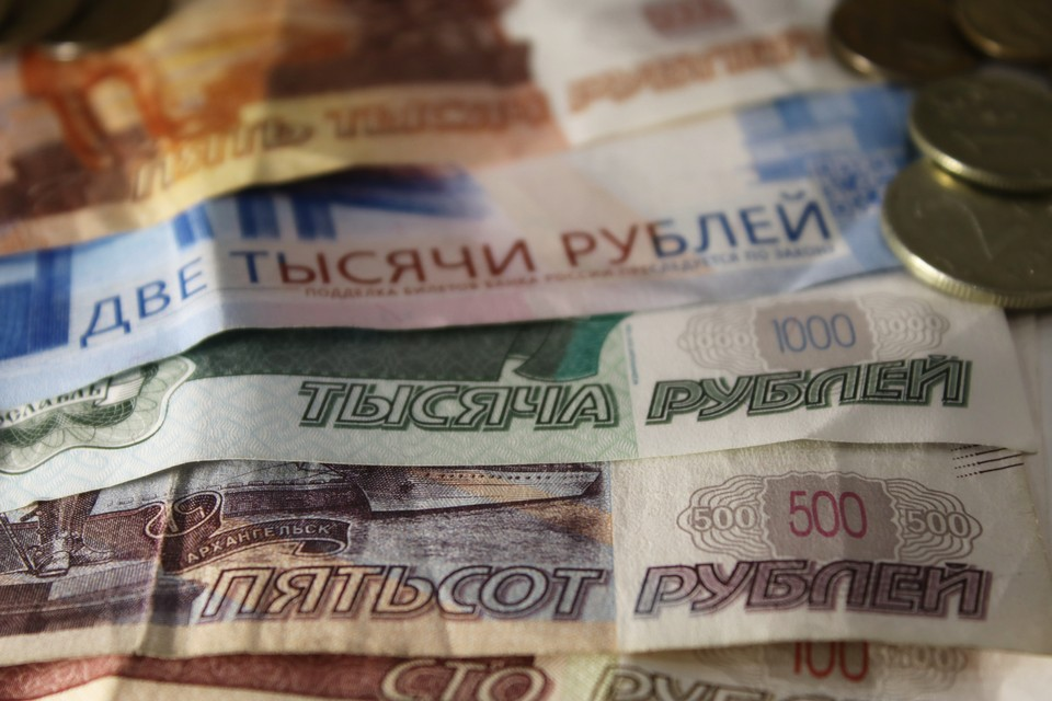 Семьи с детьми школьного возраста в Удмуртии получат по 10 тысяч рублей в середине августа