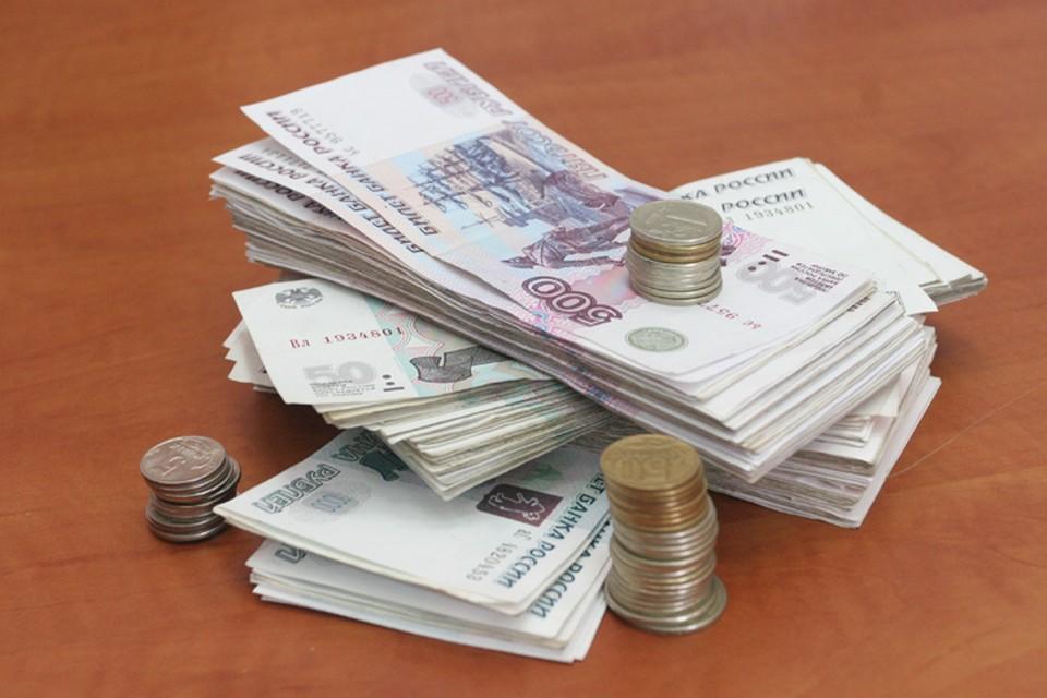 Брянские депутаты Госдумы отчитались о доходах.