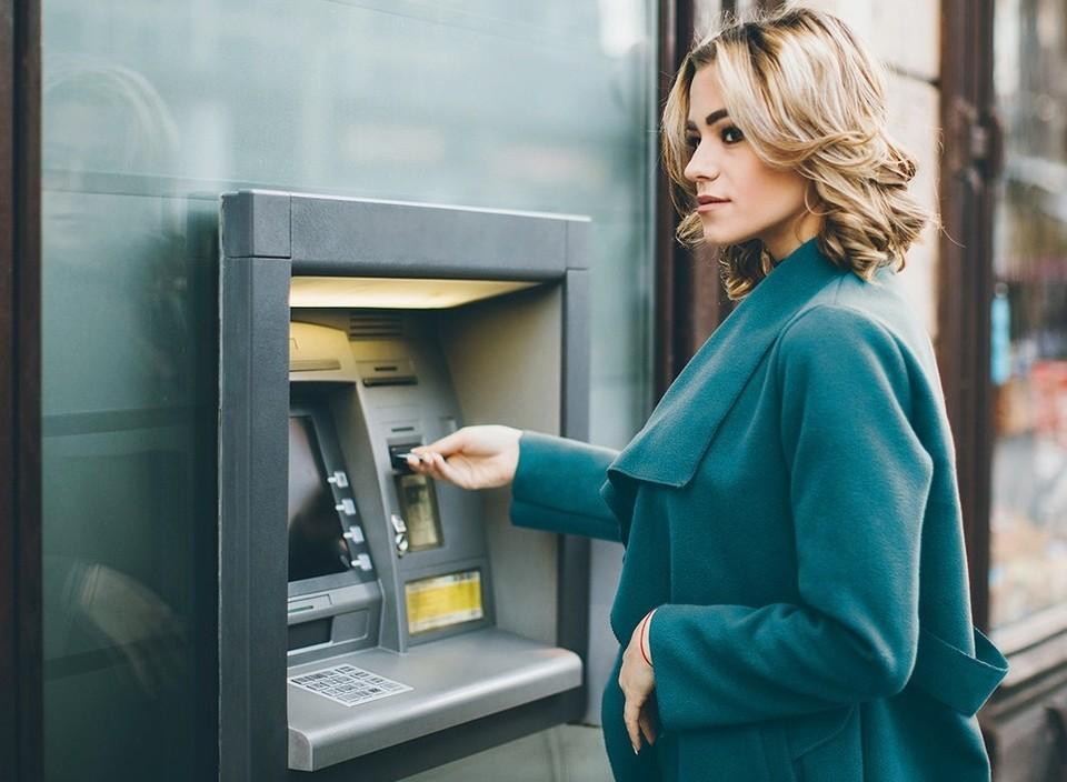 Таковы результаты опроса ПАО Банк «Финансовая Корпорация Открытие» среди совершеннолетних жителей городов с населением более 100 тысяч человек.