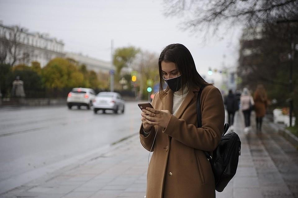 Рассказываем, какой будет погода в Нижнем Новгороде на выходные 24-25 апреля