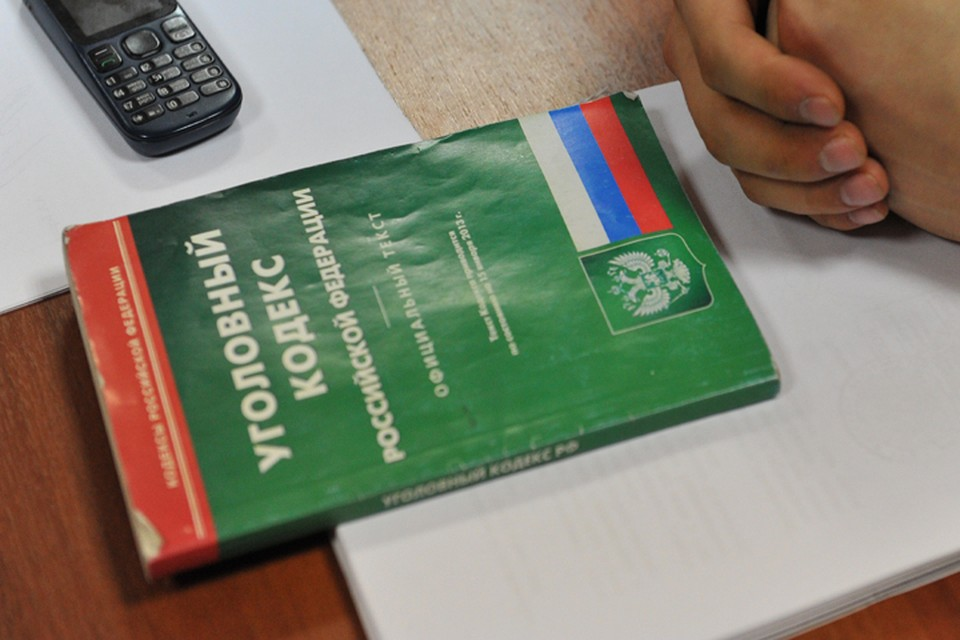 В Брянске осудят водителя за смертельное ДТП с электропоездом