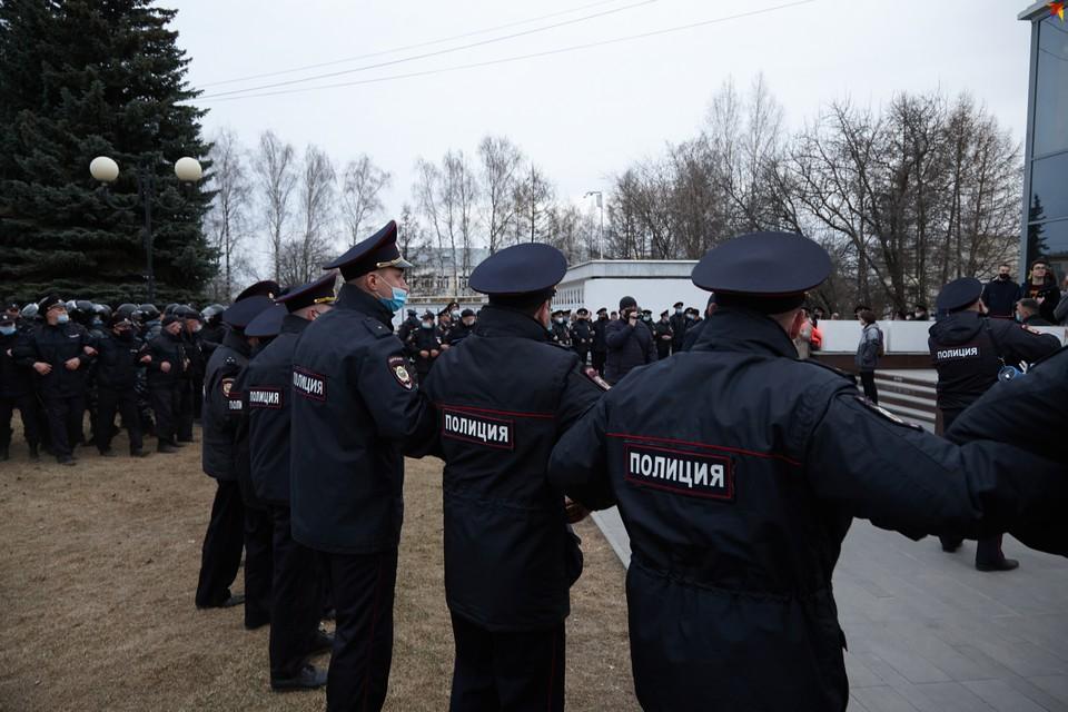 Рассказываем о главных новостях за неделю в Ижевске