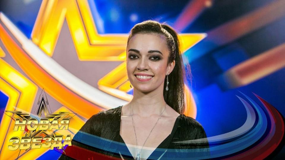Организаторами конкурса являются телеканал «Звезда» и Минобороны России. Фото: Минкультуры АК