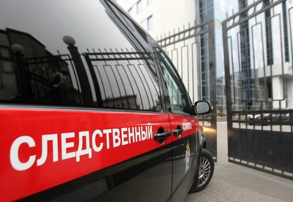 Последние новости на 26 апреля 2021: Саша Белый получил смертельное ранение, набросившись на женщину