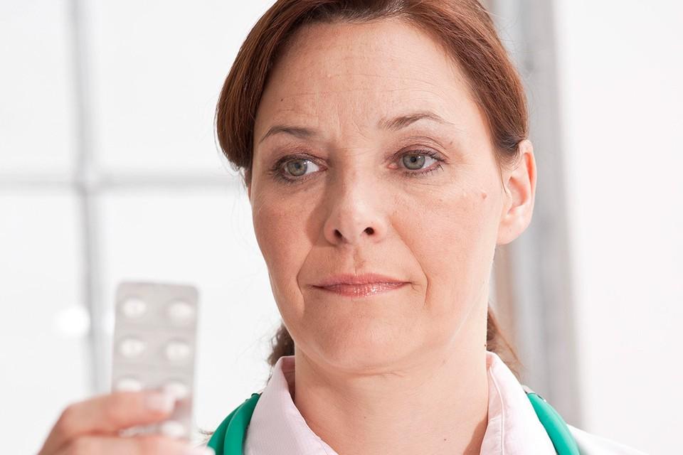 Важно помнить, что у аспирина, как и у любого лекарства, есть противопоказания и возможны неблагоприятные побочные эффекты.