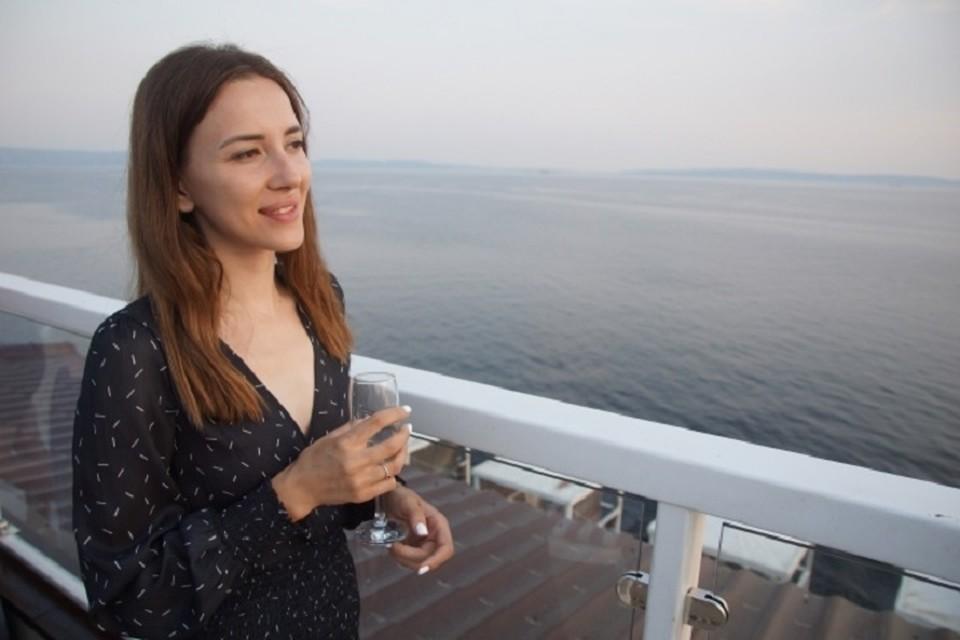 Будут ли продавать алкоголь в Хабаровском крае на майские праздники 2021