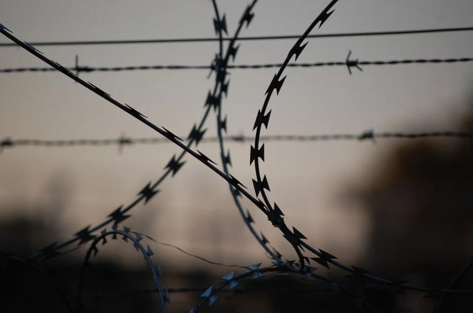 Злоумышленник понесёт наказание в виде 11 лет лишения свободы с отбыванием в исправительной колонии особого режима