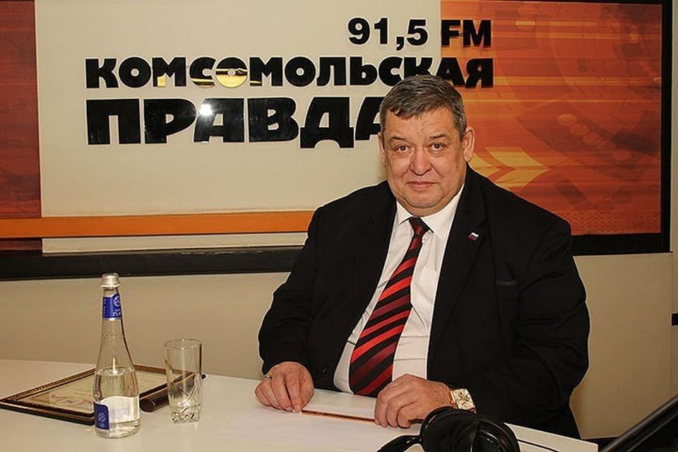 """""""Сколько можно каникул?"""": мэр Саянска, который отменил карантин в начале пандемии, отказался и от нерабочих дней."""