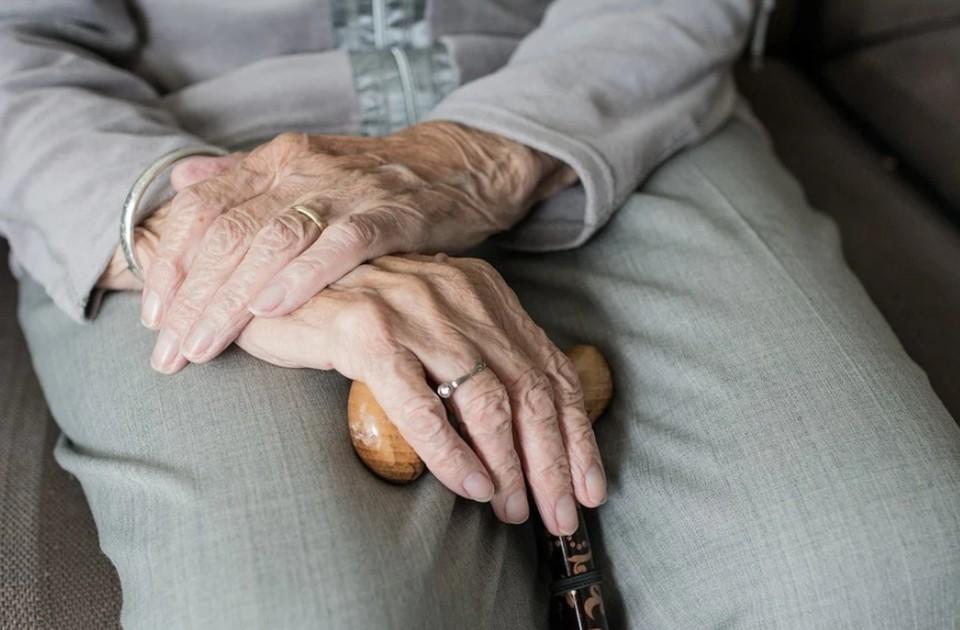 В Астраханской области из-за праздничных и нерабочих дней в период с 1 по 10 мая, график доставки пенсий и других социальных выплат будет изменён