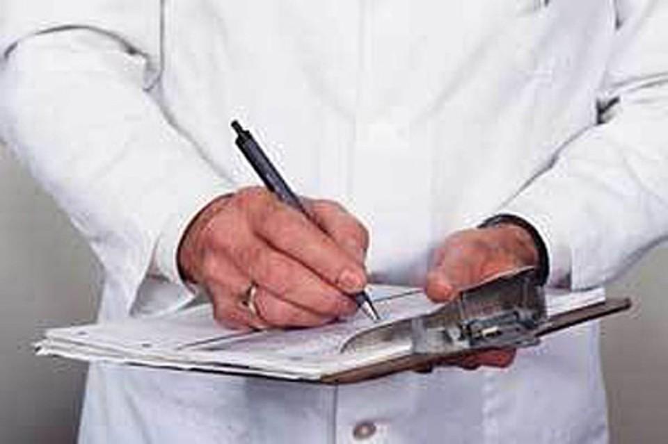 Два компонента вакцины получили более 76 тысяч курян