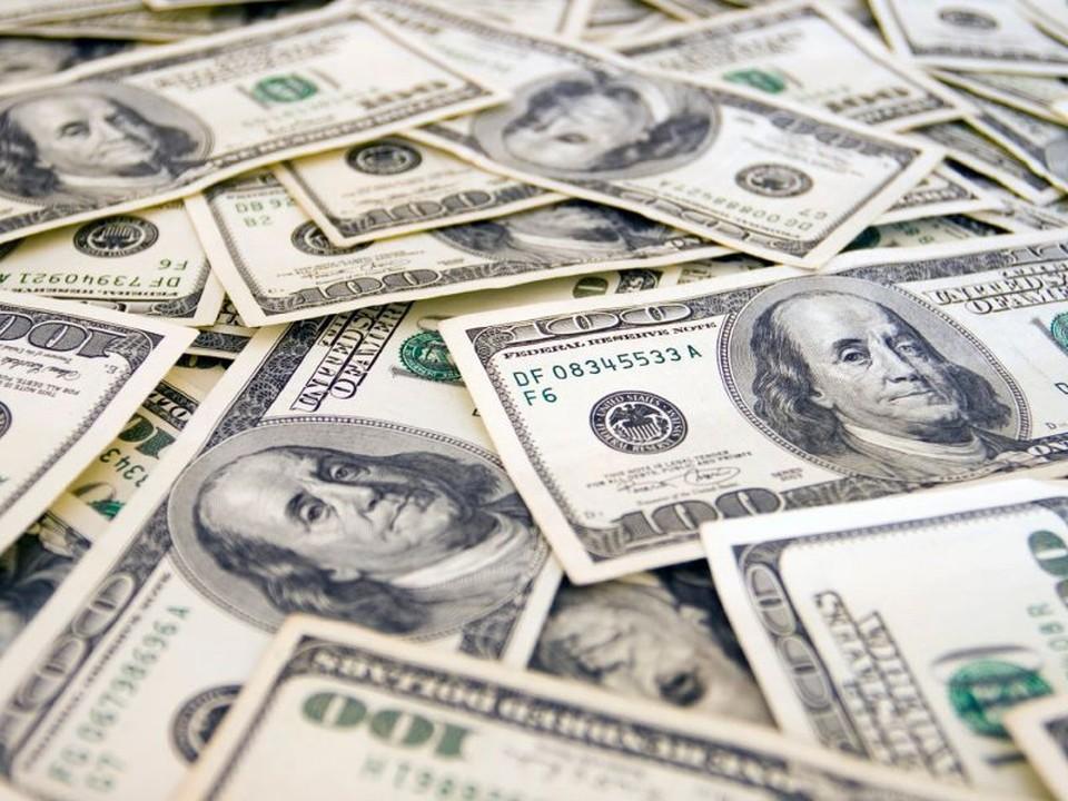 Деньги наш соотечественник спрятал в потайных местах автомобиля (Фото: bryansku.ru).