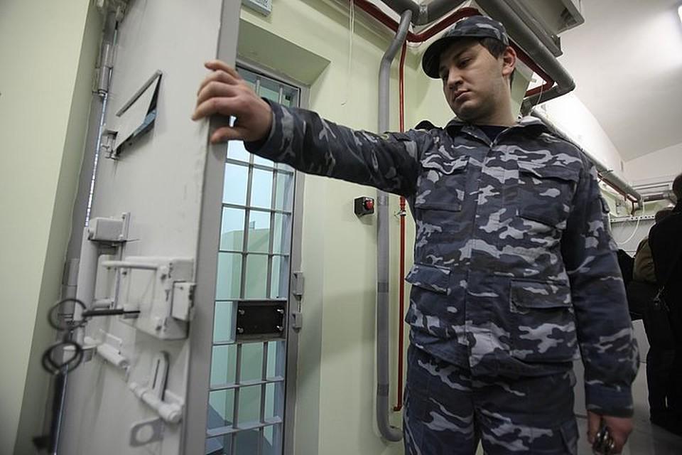 Подозреваемую в тройном убийстве арестовали во Владивостоке.