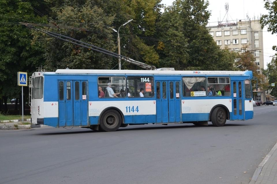 Орловскому ТТП выделено 30 миллионов рублей из областного бюджета