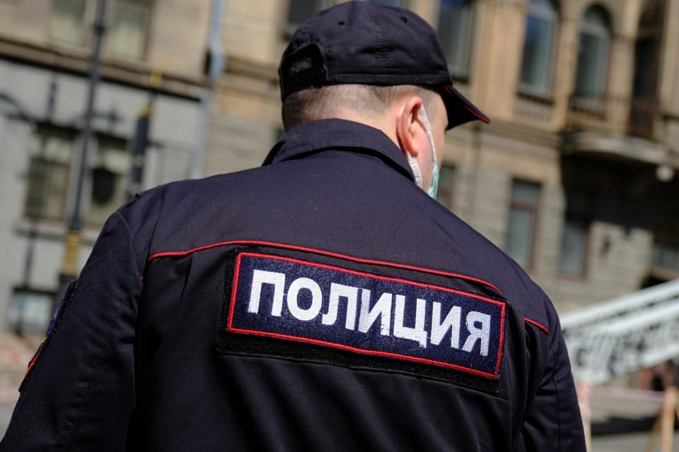 Иркутская область в 10-ке регионов страны, где преступлений стало меньше