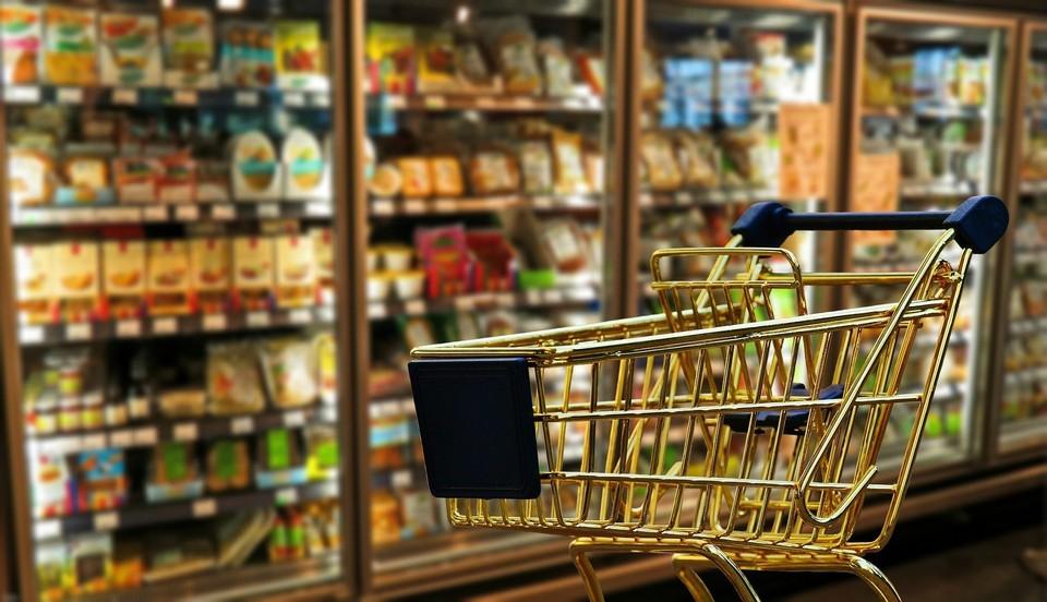 Клиенты получают кэшбэк как за крупные, так и за небольшие ежедневные покупки.