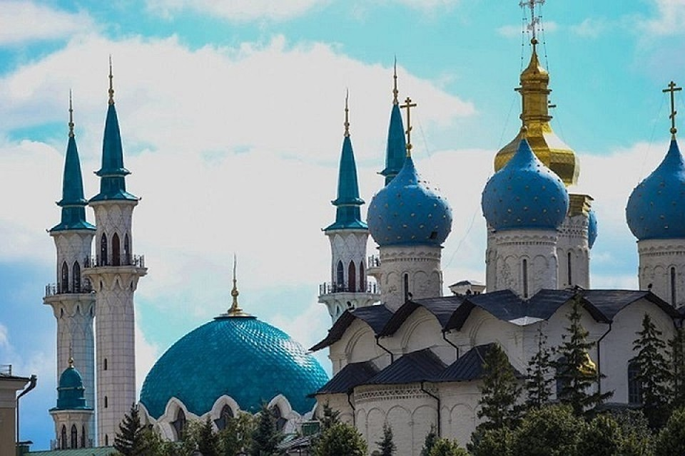 Фото: Анастасия ШАГАБУТДИНОВА