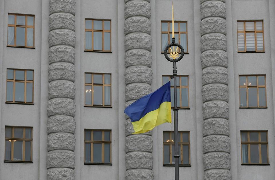 Генпрокурор Украины подтвердил, что Медведчуку и Козаку предъявили обвинения в госизмене