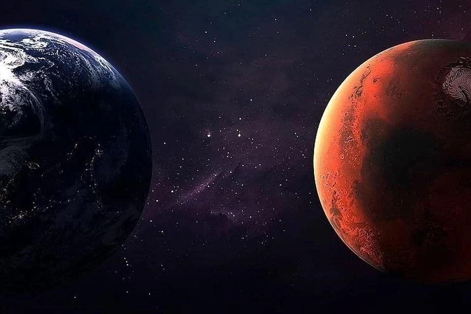 Ученый объяснил, что значит для Земли гул межзвездного газа, который услышал «Вояджер -1»