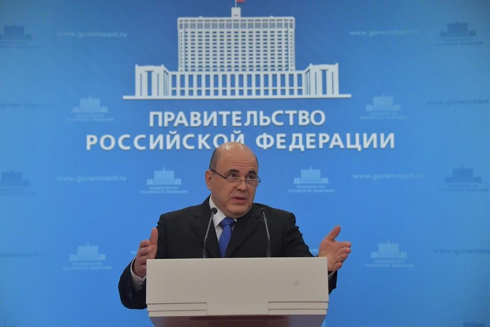 В России утвердили проект об антитеррористической защите учебных учреждений