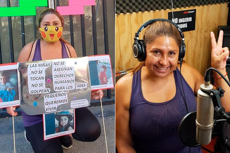 В Чили на выборах победила Джованна Грандон, известная своими зажигательными танцами в костюме покемона Пикачу во время прокатившихся по этой стране протестов.