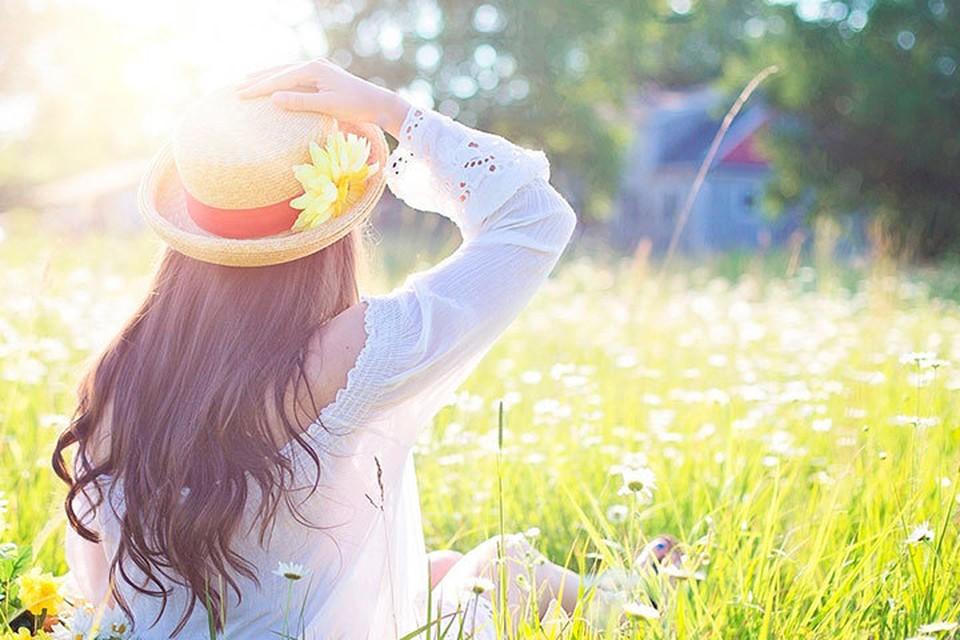 В Ижевске будет солнечно! Фото: pixabay.com