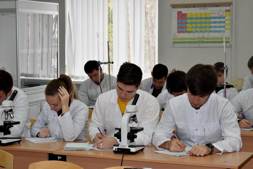 Фото: Университет «Реавиз»