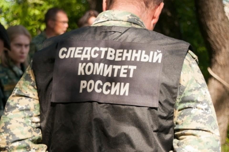 Убийство не было доведено до конца по независящим от заказчика причинам. Фото: СУ СКР по Пермскому краю.